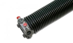 Garage Door Springs Repair St. Peters